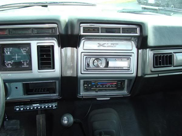 Picture Request Two Toned Interiors Ford Truck Enthusiasts Forums Ford Trucks Ford Truck Ford