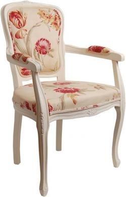 M s de 25 ideas incre bles sobre sillas luis xv en for Sillas para quince