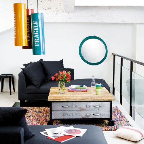 Die besten 25+ Industrie stil hocker Ideen auf Pinterest - designer mobel kollektion