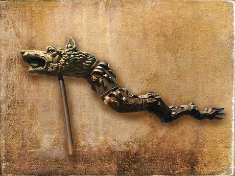 Spartacus - Tracul care a bulversat Imperiul roman - Adevăruri tulburătoare - 21 12 2012 - YouTube