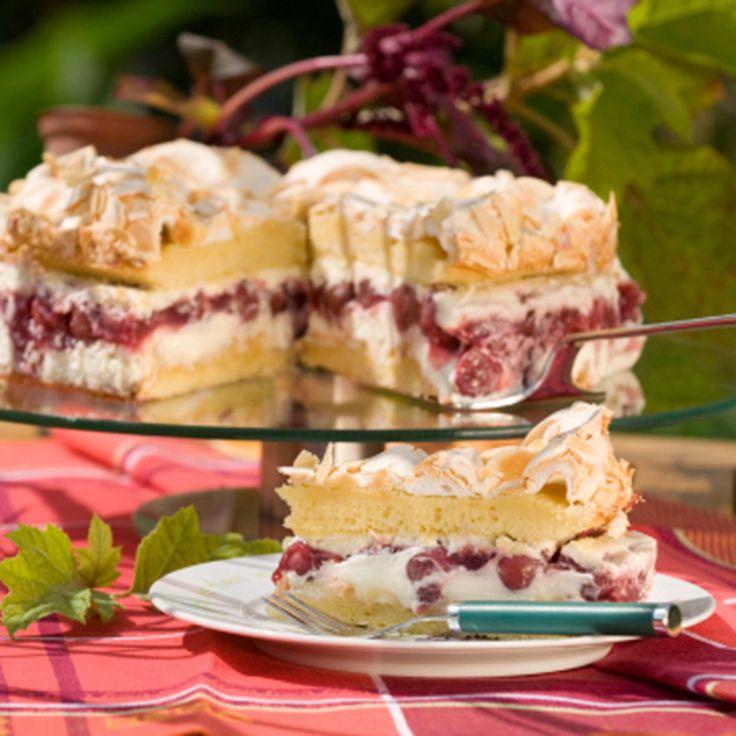 Deutsche Kuchen Rezepte: 832 Besten Lecker-Schmecker Des Tages Bilder Auf Pinterest