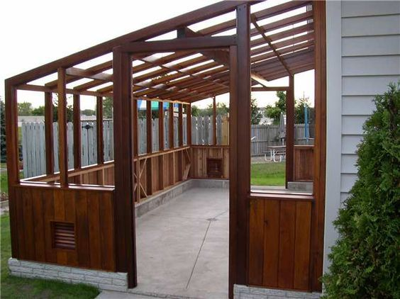 1000 ideas about lean to greenhouse on pinterest diy