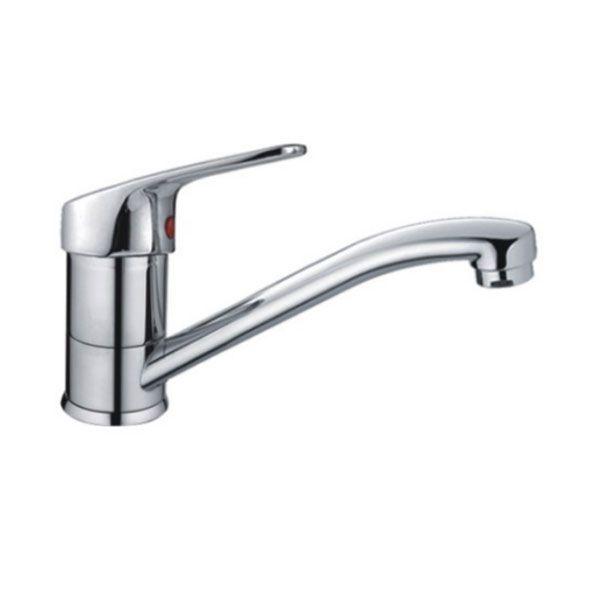 СМЕСИТЕЛИ TRITON 4516-К  Смесители Triton 4516-К: http://www.vivon.ru/faucets/for_shell/smesitel-dlya-rakoviny-4516-k/ – Оптимальный вариант из категории эконом!  Приобретайте недорогие и практичные #смесители для раковины #Тритон 4516-К в интернет магазине сантехники ВИВОН!
