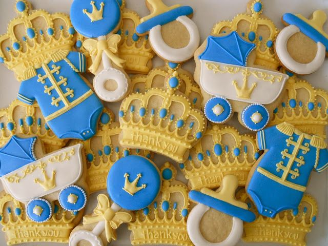 shower on pinterest prince baby showers baby showers and tiramisu
