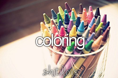 .: Back To Schools, Friends, My Life, Rainbows, Colors Books, Crayons, Love Quotes, Kid, Backtoschool