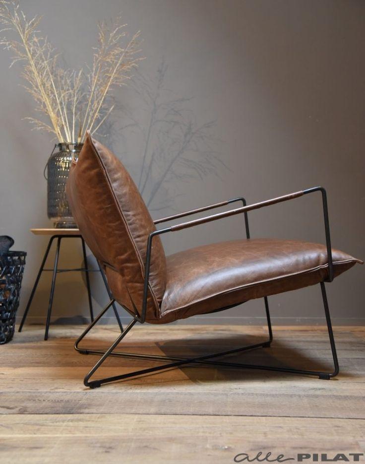 25 beste idee n over woonkamer bruin op pinterest for Bruine leren eetkamerstoelen met armleuning