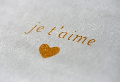 .Je T Aim, Je Taime, French Languages, Heart Of Gold, French Film, Quotes, Jeta, Te Amo, Simply Said