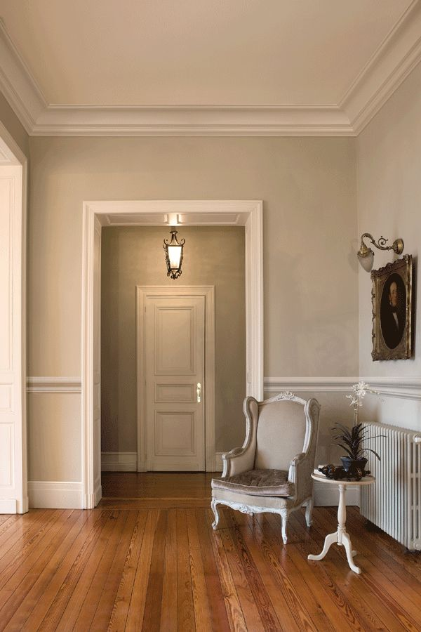 Wm Boyle Interiors - Coving, Cornice, Decorative Mouldings & Fireplace Showroom, Glasgow, Scotland