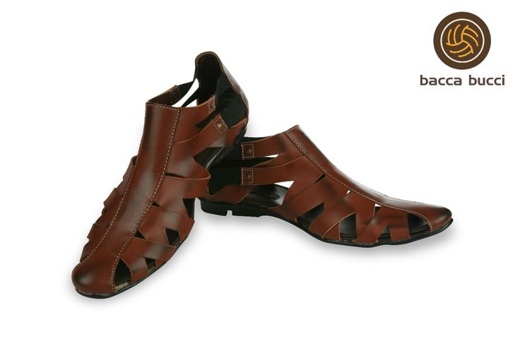 get best price deals on loafers, casuals, formals, sports, boots, sneakers, sandals !!!