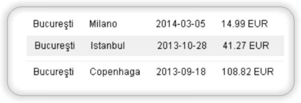 Bilete de avion |Bilete de avion ieftine #tickets #avion #bilete #bileteavion