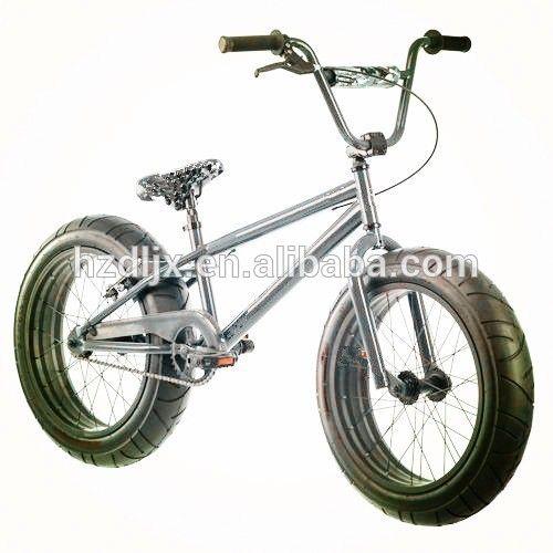 """Fábrica fabril 20 """"* 4.0 Kenda neumáticos grasa bicicleta BMX bicicleta de carreras precios"""