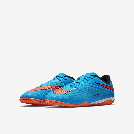 nike incyte ball pes 6 crack