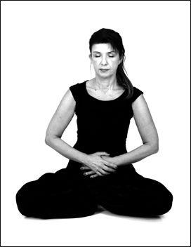 Cvičenie na odstránenie cudzích programov z podvedomia