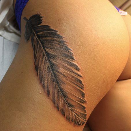 Eric Del Castillo, Tatoueur - Tatouages - Tattoo Shack - Studio de tatouages et perçages - 418-614-6177 - 778 rue St-Jean, Québec (QC) Canada