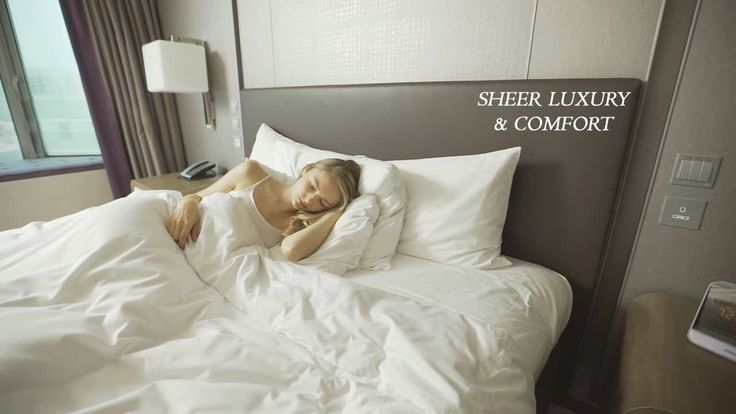 Egyptian Cotton Italian Finish Egyptian Cotton bed Sheet Set from New York Rainbow comes with 24 Inches Deep Pocket Enhance your sleeping experience now QueenOlive -- Find out more at the image link. #BeddingSetsCollections