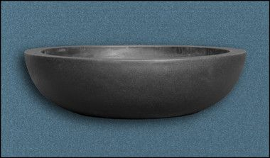 Collingwood Bowl - in 2 Colours - Complete Pad ®