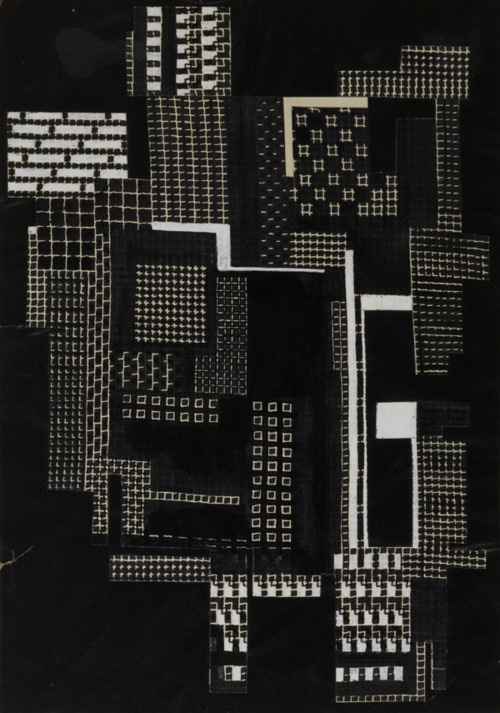 224 best images about art on pinterest barbara kruger my dad says and andrew wyeth. Black Bedroom Furniture Sets. Home Design Ideas