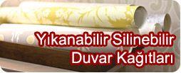 Emart Mimarlık Emart Mimarlık, İthal duvar kağıtları, dekorasyon işleri, tadilat, duvar kaplama, mantolama, çatı izolasyonu, pvc doğrama, kış bahçesi, ısıcam arası jaluzi, motorlu panjur konularında Tuzla'da hizmet vermektedir http://www.ithalduvarkagidi.biz.tr | http://www.emart.com.tr
