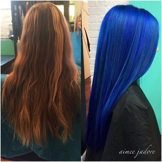 Use This Oil Before Coloring Your Hair: 487 Best Hair Flair Images On Pinterest