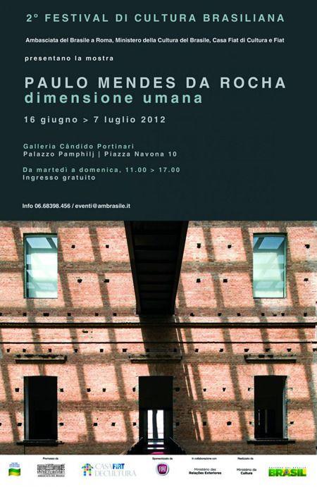 leonardo finotti - architectural photographer