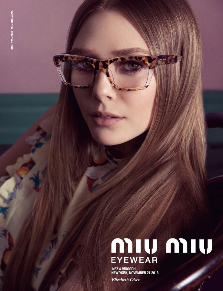 40 best MIU MIU images on Pinterest | Sunglasses, Stage show and Eye ...