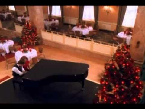 46 best Eloise at Christmastime images on Pinterest | Eloise at ...