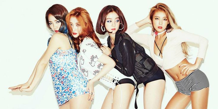 Wonder Girls announces disbandment, to release final song on 10th anniversary - http://www.kpopvn.com/wonder-girls-announces-disbandment-to-release-final-song-on-10th-anniversary/