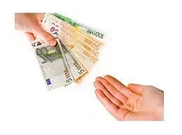 Conoce todo acerca de los préstamos CreditoZen - http://www.espacioeclectico.com.ar/conoce-todo-acerca-de-los-prestamos-creditozen/