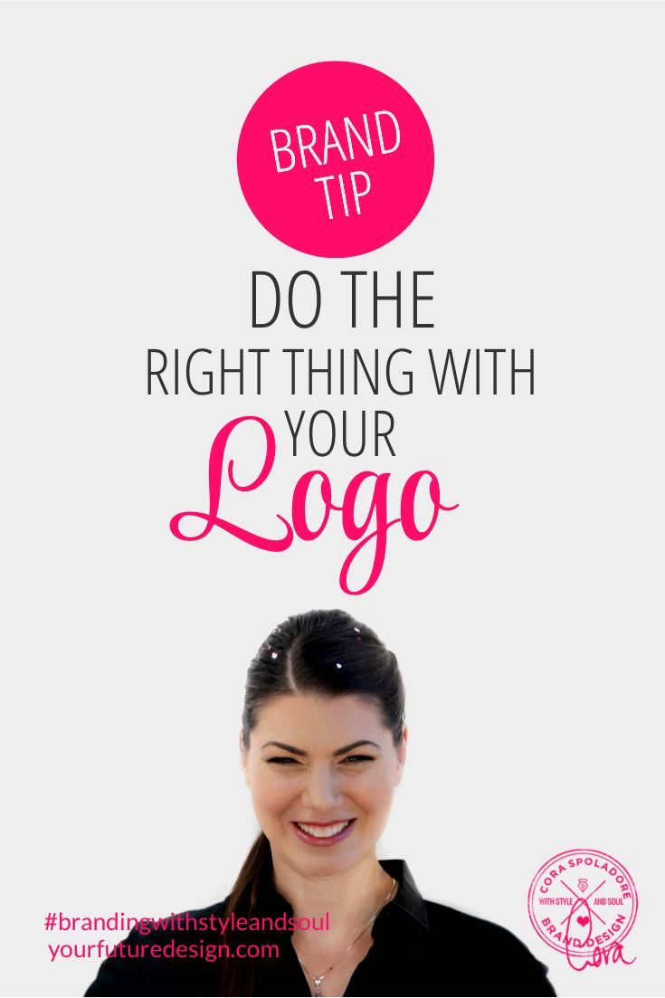 Logos are the most recognized part of your brand identity that a brand & graphic designer will produce for you. And in my business as a designer, …