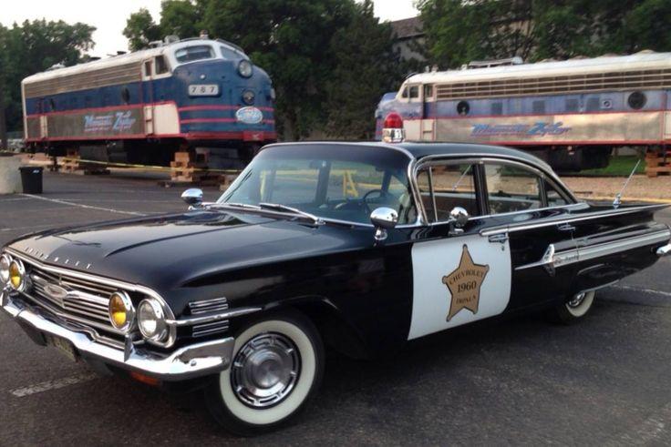 1960 Chevy https://mrimpalasautoparts.com