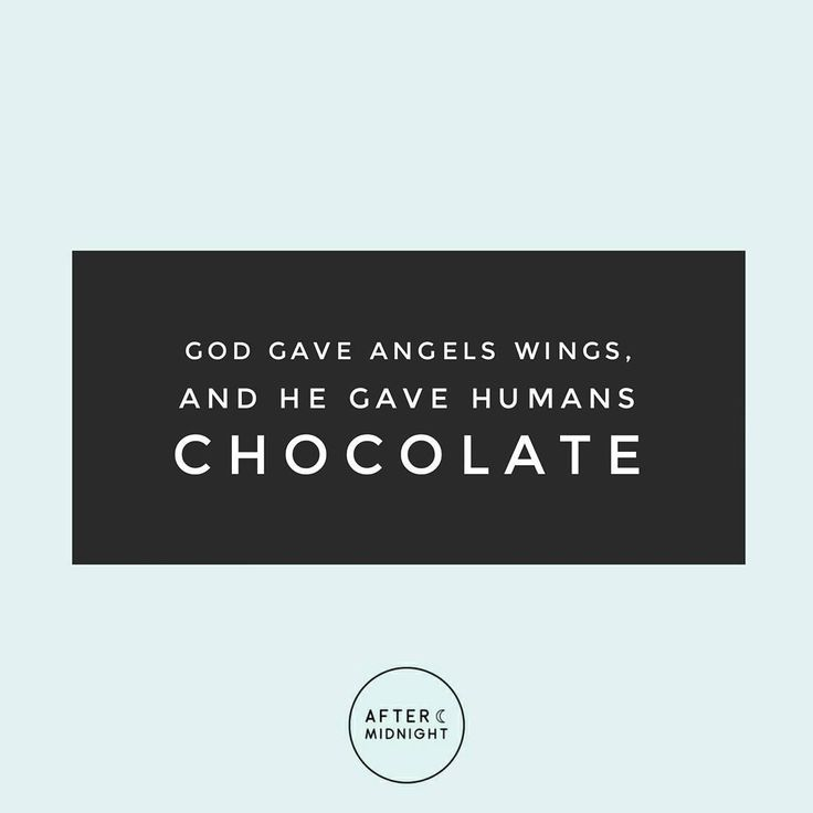 Have a great Monday everyone!  Well if it has chocolate in it it's bound to be 😆🍫