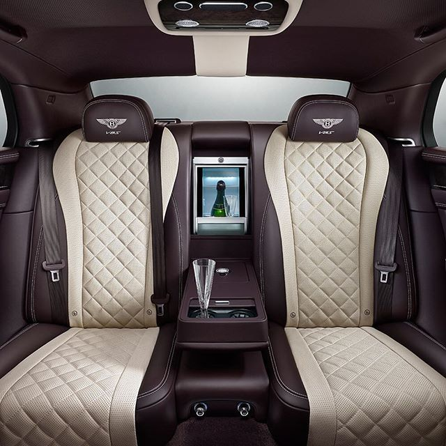 2014 Maserati Quattroporte Interior: 540 Best Images About Cars On Pinterest