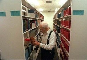 Hugh Nibley books online--GREAT resource for books and articles published by the late Hugh Nibley.