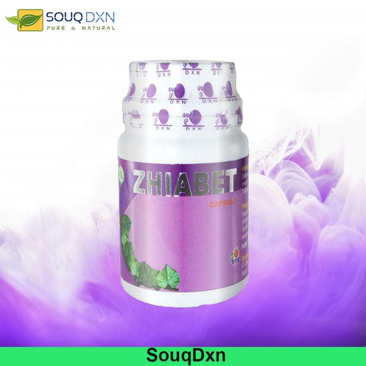 منظم السكر زيا بيت من دكسن Pure Products Drinks Thermos