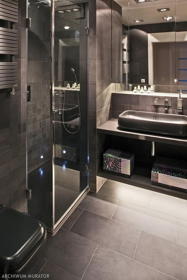 bathroom villeroy