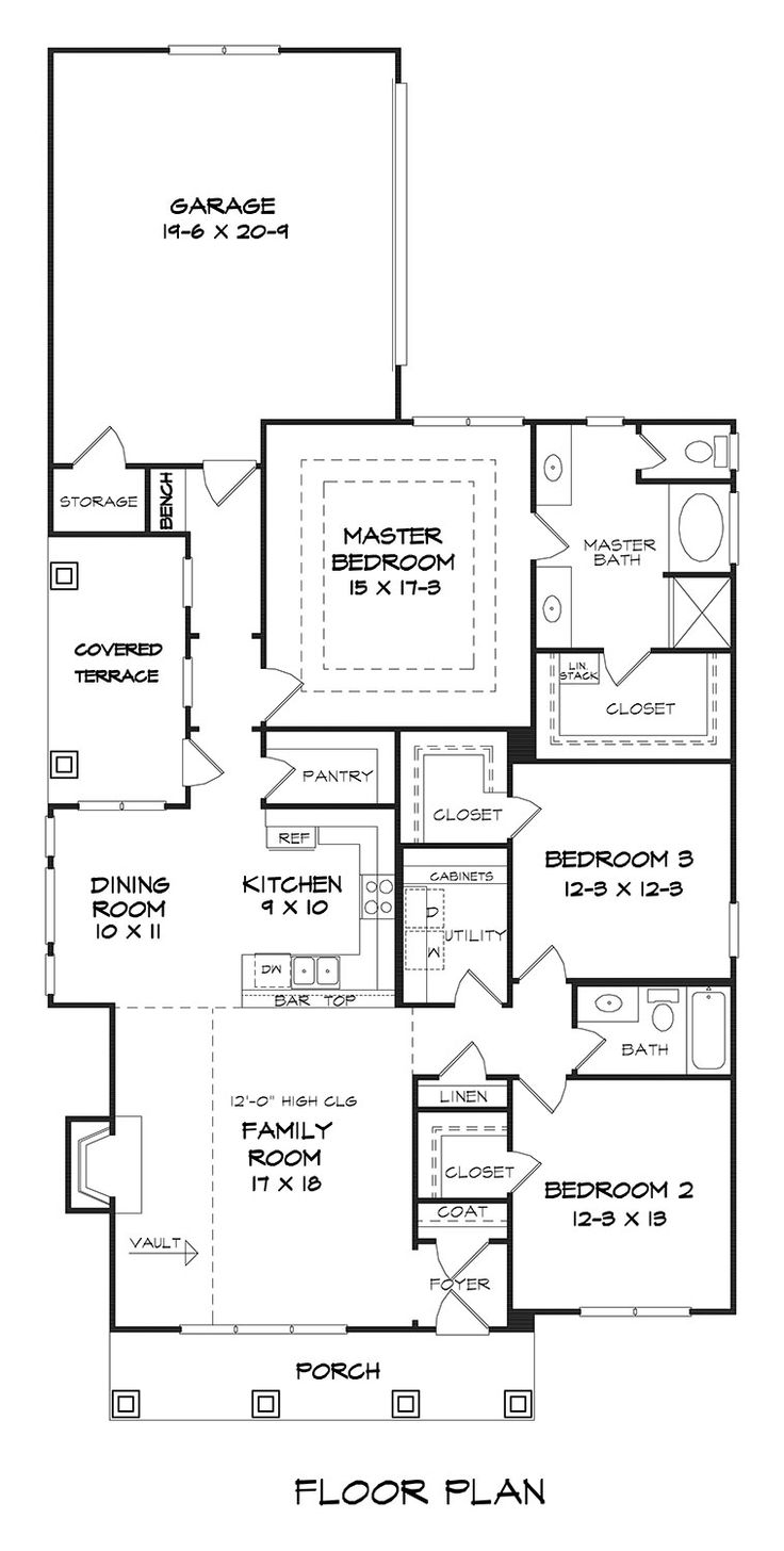 house plans  blueprints  floor plans  architectural drawings. 17 Best ideas about Drawing House Plans on Pinterest   House