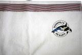 Fin swimming towels  Törölközők