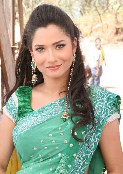 All hindi tv serial actress list