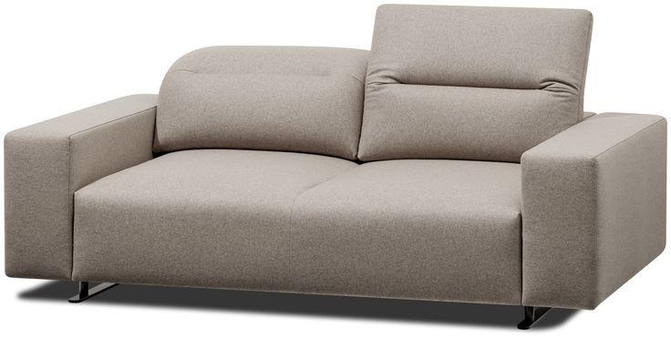 Modernos sofás de 2 plazas - Calidad de BoConcept