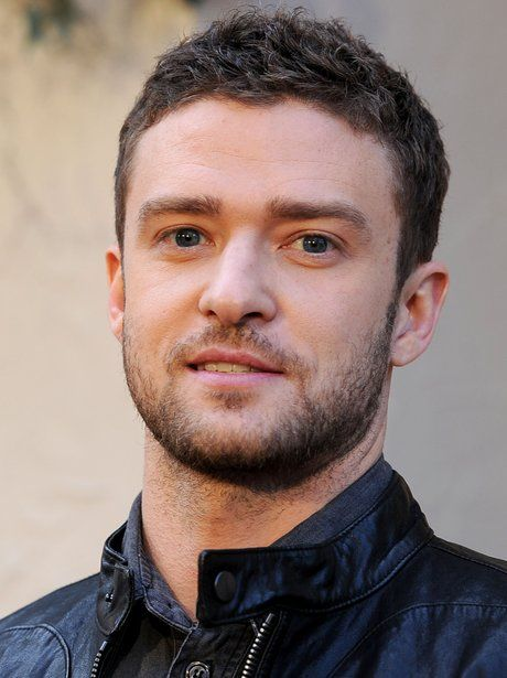 14 best rochs next haircut images on pinterest hot guys justin actor justin timberlake arrives at spike tvs annual 2011 guys choice awards at sony pictures studios on june 2011 in culver city california winobraniefo Image collections