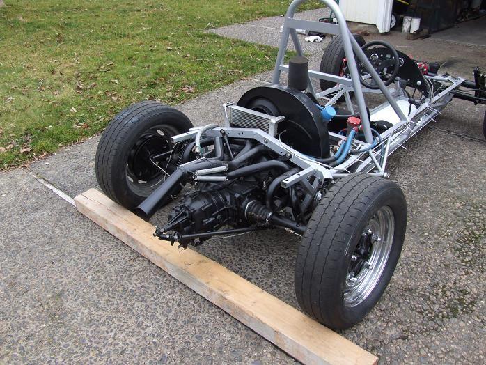 ... - NASIOC | VW Formula Vee | Pinterest | Cars, Vintage and Winter