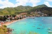 Villa Jasmin Location Saisonniere et de vacances en Martinique - Location Appartement #Martinique #AnsesdArlet