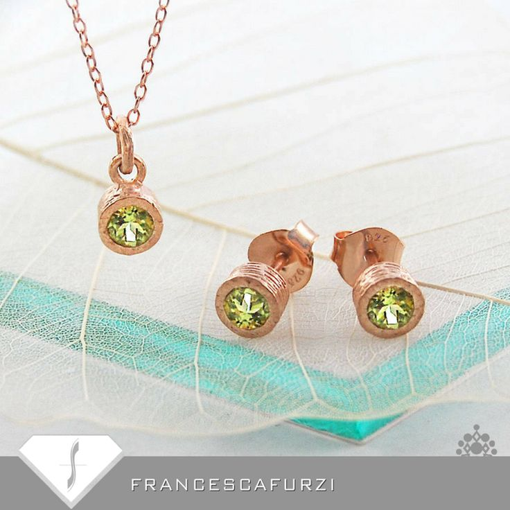 #Jewellery of Francescafurzi is presented in a wooden handcrafted piano lacquer box. Visit http://www.francescafurzi.com/ for more details.