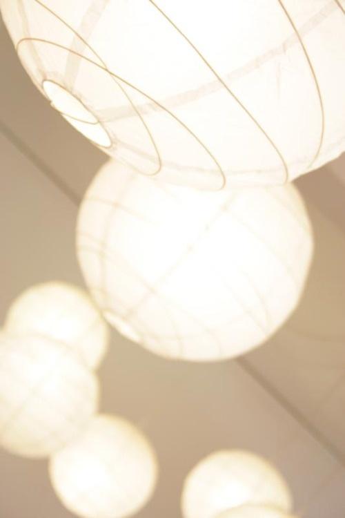 storie di lampadari all' Hotel Nizza