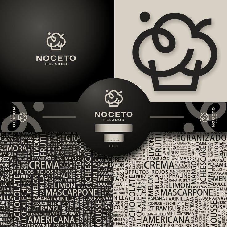 IORC - Helados Noceto