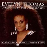 Standing at the Crossroads [CD]