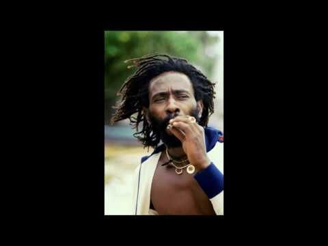 The Best Of Burning Spear {Part.1}