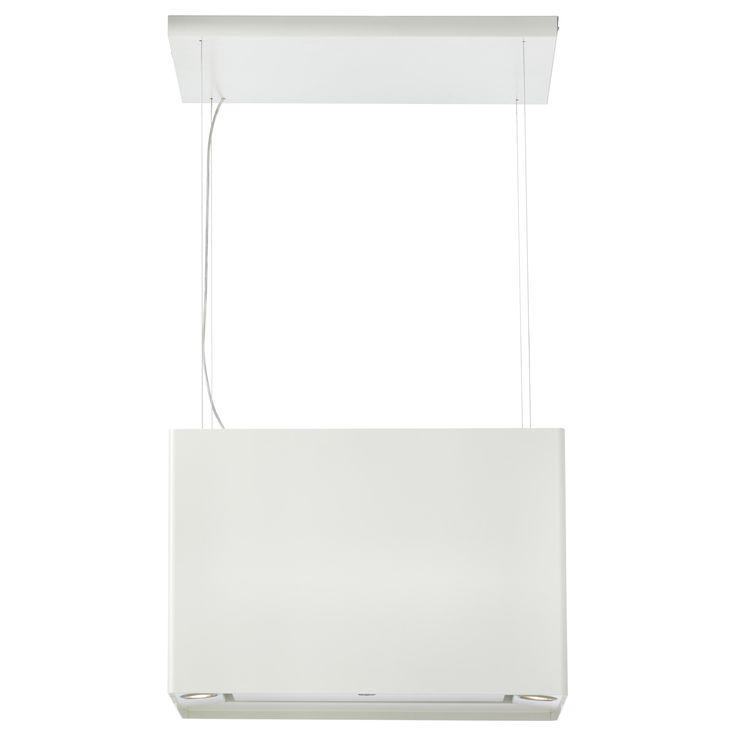 L ckerbit hoods ikea and extractor hood - Ikea hotte aspirante ...