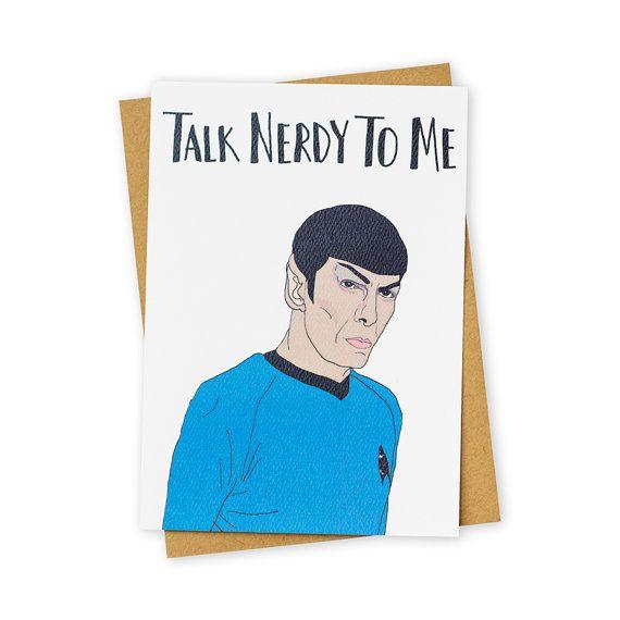 parenting dr spock essay