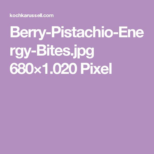 Berry-Pistachio-Energy-Bites.jpg 680×1.020 Pixel